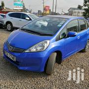 Honda Fit 2012 Automatic | Cars for sale in Nairobi, Nairobi Central