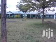 Developed Property | Commercial Property For Sale for sale in Kisumu, Kobura