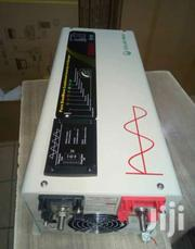 PURE SINE WAVE INVERTERS-1 Kva | Electrical Equipments for sale in Nairobi, Nairobi Central