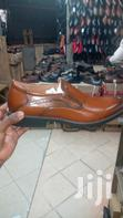 Official Male Shoes | Shoes for sale in Nairobi Central, Nairobi, Nigeria