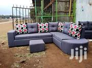 Readymade Finest Trend Sofas | Furniture for sale in Nairobi, Kahawa