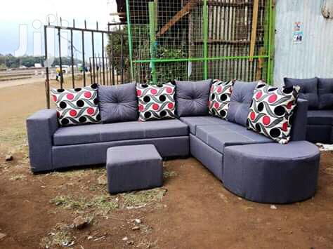 Readymade Finest Trend Sofas