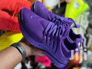Nike Air Presto | Shoes for sale in Nairobi, Nairobi West