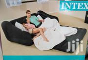 3 Seater Inflatable Sofa Bed | Home Accessories for sale in Nairobi, Pangani
