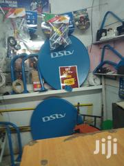 Dstv Poor Signal And Installation | Repair Services for sale in Mombasa, Mkomani