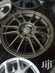 Rim Size 17 For. Subaru Cars | Vehicle Parts & Accessories for sale in Nairobi, Nairobi Central