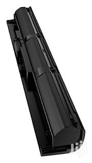 HP Laptop Battery VI04 | Computer Accessories  for sale in Nairobi, Nairobi Central