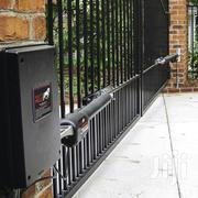 Remote Automatic Gates | Doors for sale in Nairobi, Nairobi Central