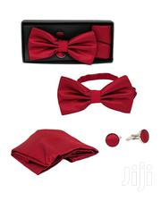 Bow Ties Sets   Clothing Accessories for sale in Nairobi, Nairobi Central