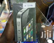 New Apple iPhone 4 32 GB Gray | Mobile Phones for sale in Nairobi, Nairobi Central