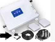 Universal 3G 2G GSM Phone Signal Booster M Phone Signal Booster | Computer Accessories  for sale in Nairobi, Nairobi Central