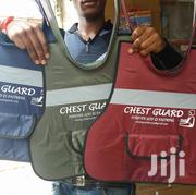 Riders Chest Guards   Safety Equipment for sale in Nairobi, Nairobi Central