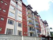 2 BEDROOMS Spacious Units | Houses & Apartments For Rent for sale in Kiambu, Ndenderu