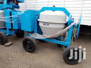 500L Concrete Mixer | Manufacturing Equipment for sale in Machakos, Athi River