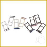 Sim Card Tray | Accessories for Mobile Phones & Tablets for sale in Nairobi, Nairobi Central