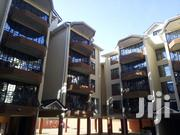 Elegant 3 Bedroom Apartments For SALE | Houses & Apartments For Sale for sale in Nairobi, Kasarani