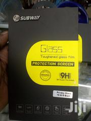 Huawei Y9 Prime 2019 Privacy Screen Protector | Accessories for Mobile Phones & Tablets for sale in Nairobi, Nairobi Central