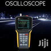 Dual Channel Handheld Car Digital Oscilloscope | Medical Equipment for sale in Nairobi, Nairobi Central