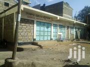 Commercial Flat For Sale On Reviewed Offer | Houses & Apartments For Sale for sale in Kiambu, Murera