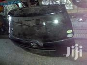 Ex Japan Booots | Vehicle Parts & Accessories for sale in Nairobi, Ngara