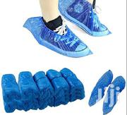 Shoe Cover Disposable Pack | Medical Equipment for sale in Nairobi, Nairobi Central