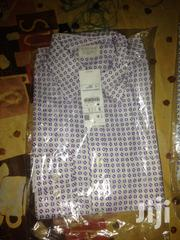 New Shirts | Clothing for sale in Mombasa, Tudor