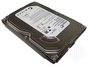 500gb Desktop Harddrive Seagate | Computer Hardware for sale in Nairobi, Nairobi Central
