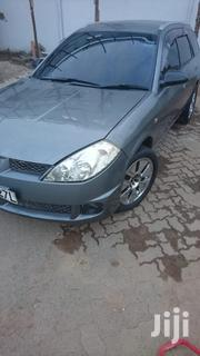 Nissan Wingroad 2008 Gray | Cars for sale in Nairobi, Nyayo Highrise