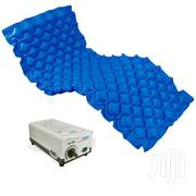 Rpple Matress Medical Anti Decubitus Mattress | Medical Equipment for sale in Nairobi, Nairobi Central