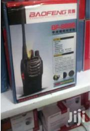Boafeng Radio Calls 2 Pieces | Audio & Music Equipment for sale in Nairobi, Nairobi Central