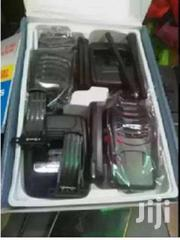 Baofeng Walkie Talkie RADIO CALLS | Audio & Music Equipment for sale in Nairobi, Nairobi Central