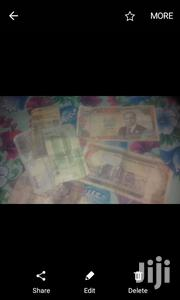 Old Coins And Notes For Quick Sale | Arts & Crafts for sale in Lamu, Witu