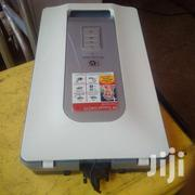 HP Scanjet G4010 Photo Scanner   Printers & Scanners for sale in Nairobi, Nairobi Central