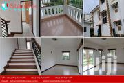 Own Compound 3 Maisonette, Shanzu | Houses & Apartments For Rent for sale in Kilifi, Shimo La Tewa