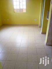 One Bedrooms | Houses & Apartments For Rent for sale in Nairobi, Kahawa West