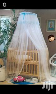 Baby Cot Mosquito Net | Babies & Kids Accessories for sale in Nairobi, Nairobi Central