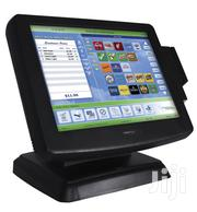 Generic 15 Inches Point Of Sale POS Touch Screen LCD Monitor | Computer Monitors for sale in Nairobi, Nairobi Central