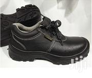 Safety Boots | Shoes for sale in Nairobi, Nairobi Central