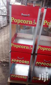 Popcorn Machines | Restaurant & Catering Equipment for sale in Nairobi, Pumwani