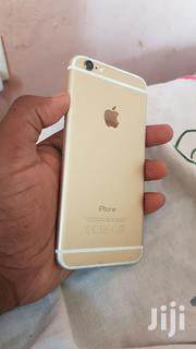 Apple iPhone 6 16 GB Gold | Mobile Phones for sale in Kilifi, Malindi Town