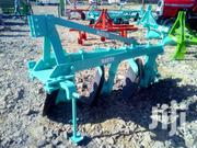 Nardi Plough Brand New From Italy Brand | Farm Machinery & Equipment for sale in Machakos, Athi River