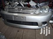Toyota Raum Nose Cut | Vehicle Parts & Accessories for sale in Nairobi, Nairobi Central