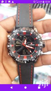Naviforce Watches | Watches for sale in Mombasa, Majengo