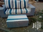 Furniture Repairs(Sofas | Repair Services for sale in Nairobi, Landimawe