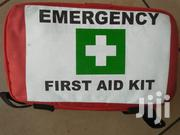 Essential First Aid Kit | Medical Equipment for sale in Nairobi, Nairobi Central
