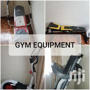 Gym Equipment | Sports Equipment for sale in Nairobi, Kilimani
