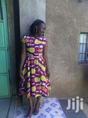 Am Selling African Cloth | Clothing for sale in Nairobi, Kawangware