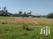 Plot In Bungoma Kanduyi For Sale | Land & Plots For Sale for sale in Bungoma, Khalaba (Kanduyi)