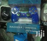 PS4 Controller Is Compatible With Play | Video Game Consoles for sale in Nairobi, Nairobi Central