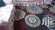 Large Carpet | Home Accessories for sale in Nakuru, London